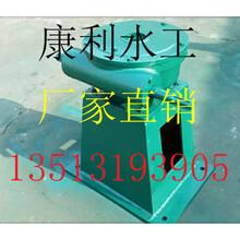 广东玻璃钢拍门热销产品图片