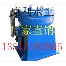 青海钢闸门厂家直销图片