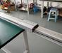 中国总代-意大利motus直线模组,同步带/丝杆线性模组