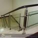 于都县优质锌钢栅栏护栏楼梯扶手产品供应