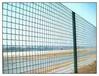 婺源县优质锌钢栅栏护栏楼梯扶手产品供应