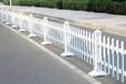 寻乌县优质锌钢栅栏护栏楼梯扶手产品供应