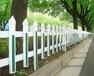 崇义县优质锌钢栅栏护栏楼梯扶手产品供应