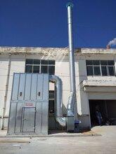 中央除塵設備,環境治理設備廠家