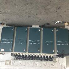 光氧催化有機廢氣處理設備