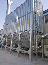 南昌家具廠專用木工除塵設備生產廠家除塵設備支持定做