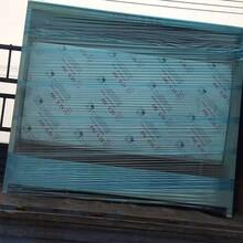 阳信水帘机图片