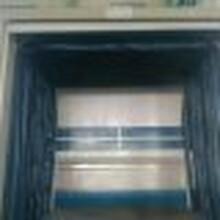 焦作市解放区焦作市解放区移动喷漆房供应商图片