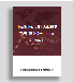 中國數字式錄音機項目投資可行性研究報告(2019-2022年)
