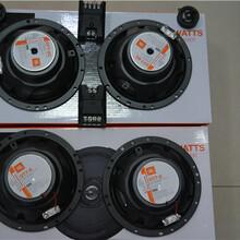 汽车四门隔音的效果重庆宝马320四门隔音+改装JBL音响