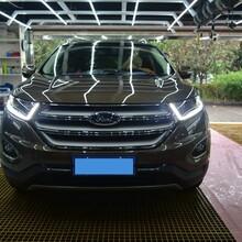 教你如何选择汽车玻璃膜?重庆江北壹捷汽车龙膜正品授权店图片