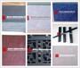 南昌合成石国产优质合成石进口劳士领合成石品牌厂家代理直销