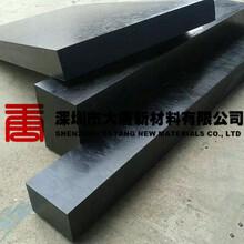 惠州绝缘电木板陈江汝湖防静电电木板马安横沥芦洲通用电木板厂家批发