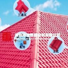 龙华大浪树脂瓦观澜PC阳光板零售坪山树脂瓦阳光板配件