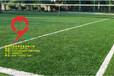 人造草坪校园足球场系列