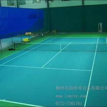 河池都安县PVC塑胶地板