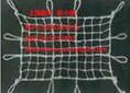 高强度防护网优质防护网安全防护网防护网绳子