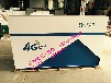 新款联通营业厅受理台4G手机柜台业务收银台天津市前台接待台