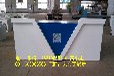 供应河池市中国电信手机柜移动联通业务受理台收银台
