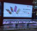 特价批发新款手机柜台华为三星配件柜苹果体验台展示柜货架柜