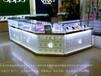 福州厂家直销华为手机柜台苹果收银台乐视展示柜台金立新款柜台图片