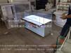 杭州展示柜厂家订做华为柜台杭州展示制品公司专业生产手机柜收银台