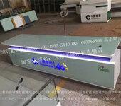 厂家直销中国联通业务受理台移动服务台前台电信手机柜台新款