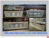 供应华为手机柜台生产工厂三星体验台配件柜移动受理台收银台订做