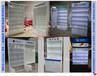 供应土豪金华为手机柜台中国移动业务受理台服务台前台苹果手机展示柜台厂家