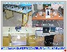 供应VIVO喷砂手机柜台移动电信受理台联通服务台缴费台商场烟酒柜