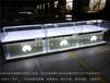铜陵定做华为手机柜台厂家三星展示柜苹果收银台维修台移动业务受理台厂家直销