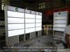 新款烤漆烟柜展示柜超市玻璃柜高柜酒柜货架正品烟柜组合收银台