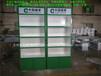 厂家直销超市烟柜木质货架精品烟酒展柜便利店烟酒柜烟柜台定制玻璃展示柜