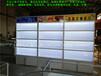 內蒙古飾品柜臺首飾玻璃展示柜烏蘭察布珠寶柜臺手機柜精品柜貨架煙酒柜