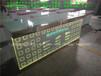 赤峰市订做新款苹果收银台维修台手机柜台移动受理台销售台体验台烟柜酒货架柜厂家