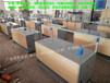 新款三星手机柜台华为手机柜厂家苹果展示柜台批发小米玻璃展示柜