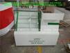 黑龍江定做卷煙展示柜牡丹江烤漆煙柜酒柜生活超市煙收銀臺煙柜貨架柜廠家