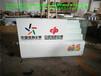 新款中国福利彩票收银台销售台体彩玻璃柜台彩票展示台即开台连体柜台