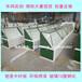 北京定做烟柜酒柜石景山烟酒商行展示柜靠墙柜地柜背柜便利店烟柜玻璃柜手机柜