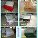 北京定做新款高档烤漆烟酒柜海淀形象店烟柜专卖定制烟柜货架烟草展示柜烟高柜