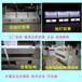 北京定做小店烟柜酒柜便利店货架柜丰台商品展示柜物品陈列柜超市商品摆放零食架