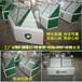 北京定作木质烤漆烟酒柜崇文超市烟柜烟草柜台小商品店烟玻璃柜烟柜带收银台连体