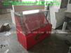 北京烟柜烟酒柜厂家通州超市烟玻璃柜烤漆烟草展示柜定做精品柜便利店烟柜展示柜
