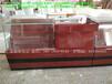 天津厂家特价烟柜东丽超市烟柜玻璃柜台烟酒柜烟草烟柜木质柜台精品货架