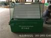 重慶北碚連鎖店紅酒柜煙柜尺寸客戶推薦連鎖店紅酒柜