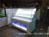 寧波廠家定制煙柜展示柜組合收銀臺一體柜木質烤漆組合煙草柜地柜酒柜子貨架