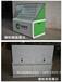 上海崇明商店煙柜煙草卷煙陳列架客戶返產品圖商店煙柜