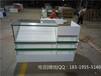 供應湛江中國煙柜批量定做超市鋼化玻璃卷煙臺10厘玻璃全套煙柜高質量產品酒架子