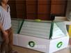 煙柜多少錢一臺超市木質卷煙展示柜收銀臺一體柜煙轉角柜組合多功能產品