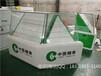 重慶江北煙酒店展示柜貨架煙柜設計圖圖片大全煙酒店展示柜貨架